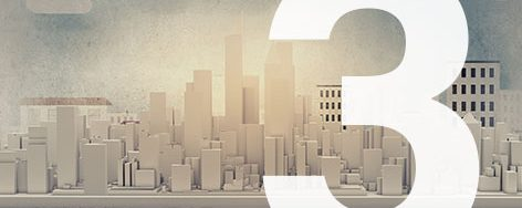 Processes: Business Foundations Part 3