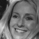 Profile picture of Edwina Jenner