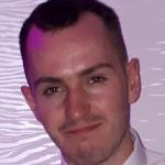 Profile picture of Dec McLaughlin