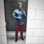 Profile picture of Cameron Munson