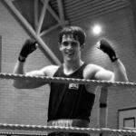 Profile picture of Jordan Gaunt