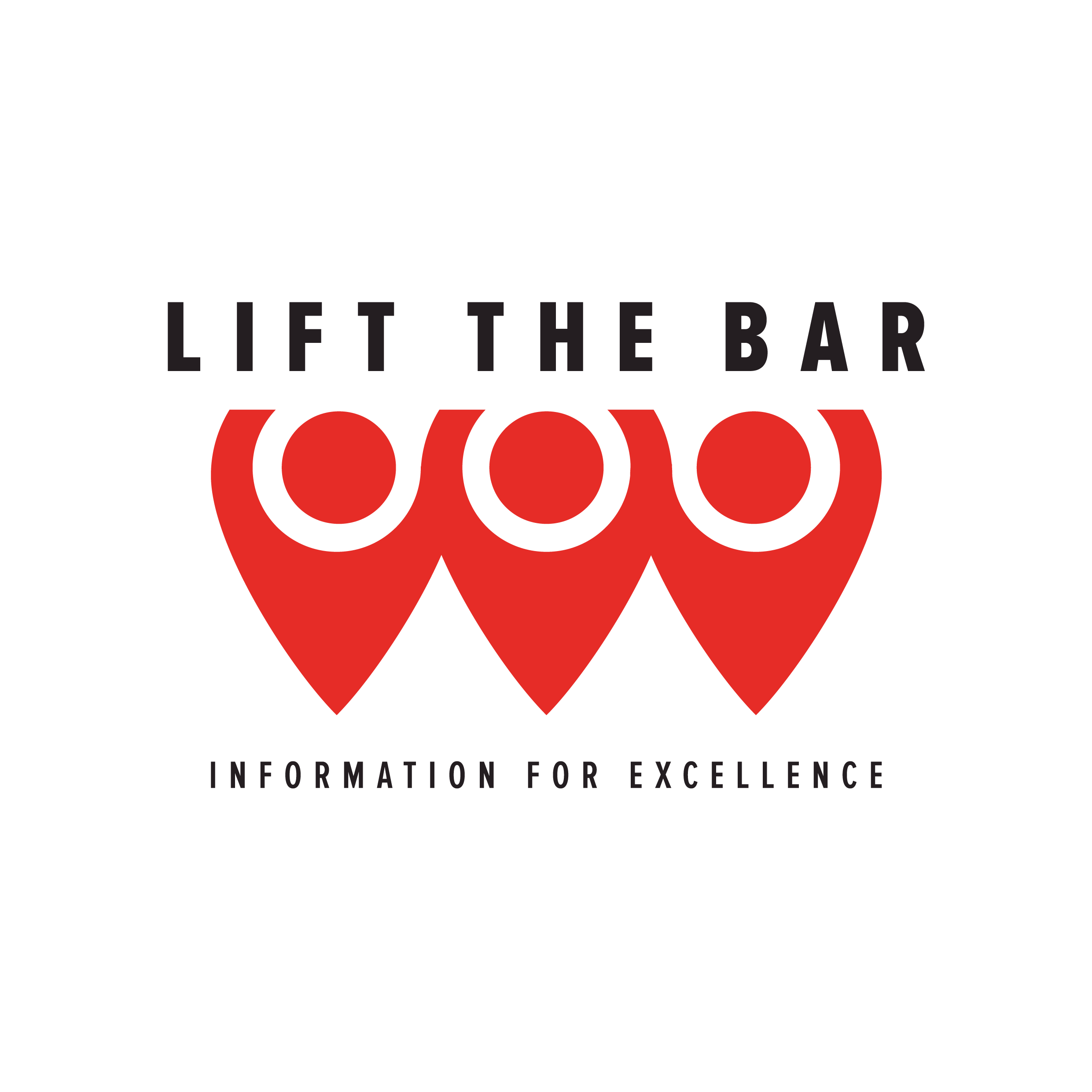 Lift The Bar