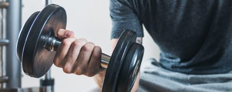 Science of Fat Loss part 2: Impacts of resistance, interval and endurance training on fat loss<div class='wdm_no_reviews'><a style='font-size:small;display: block;' href='http://liftthebar.com/course_rating_review/science-of-fat-loss-part-2-impacts-of-resistance-interval-and-endurance-training-on-fat-loss' target='_blank' class='wdm_crr_no_reviews'>Be the first to review</a></div>