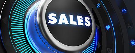Sales<div class='wdm-crr-show-popup'><input id='input-256656-xs' class='rating rating-loading wdm-crr-star-input' value='5' data-min='0' data-max='5' data-step='1' data-size='xxs' data-show-clear='false' data-show-caption='false' data-readonly='true' data-course-id='256656'/></div><div class='wdm-popup-div'>                                     <div class='wdm-popup-div-content'>                                     <div class='wdm_crr_rate_out_of wdm_crr_in_active'>5 out of 5 stars</div><div class='barChart'>             <div class='barChart__row' data-value='5'>                 <span class='barChart__label'><span class='wdm_crr_in_active'>5 star</span></span>                 <span class='barChart__value'>2</span>                 <span class='barChart__bar'><span class='barChart__barFill'></span></span>             </div>             <div class='barChart__row' data-value='0'>                 <span class='barChart__label'><span class='wdm_crr_in_active'>4 star</span></span>                 <span class='barChart__value'>0</span>                 <span class='barChart__bar'><span class='barChart__barFill'></span></span>             </div>             <div class='barChart__row' data-value='0'>                 <span class='barChart__label'><span class='wdm_crr_in_active'>3 star</span></span>                 <span class='barChart__value'>0</span>                 <span class='barChart__bar'><span class='barChart__barFill'></span></span>             </div>             <div class='barChart__row' data-value='0'>                 <span class='barChart__label'><span class='wdm_crr_in_active'>2 star</span></span>                 <span class='barChart__value'>0</span>                 <span class='barChart__bar'><span class='barChart__barFill'></span></span>             </div>             <div class='barChart__row' data-value='0'>                 <span class='barChart__label'><span class='wdm_crr_in_active'>1 star</span></span>                 <span class='barChart__value'>0</span>  