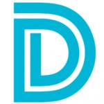 Profile picture of Daniel Duffin