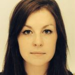 Profile picture of Meg Corkhill