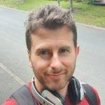 Profile picture of Adam Dicker