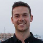 Profile picture of Pete Ferguson