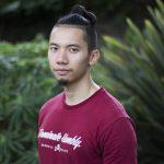 Profile picture of Jamie Vuong