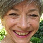 Profile picture of Vandra Whittome