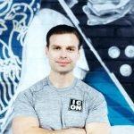 Profile picture of Greg Mikolap