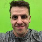 Profile picture of Daniel Rogerson