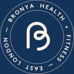 Profile picture of Bronya