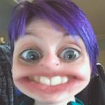 Profile picture of Amanda Mammadova
