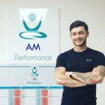 Profile picture of Adam Martin