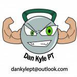 Profile picture of Dan Kyle