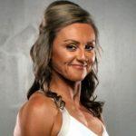 Profile picture of Jo Backhouse