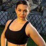 Profile picture of Jess Botte