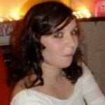 Profile picture of Lynsey Ferguson