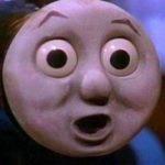 Profile picture of Glenn Cooper