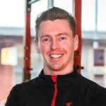 Profile picture of Stuart Aitken