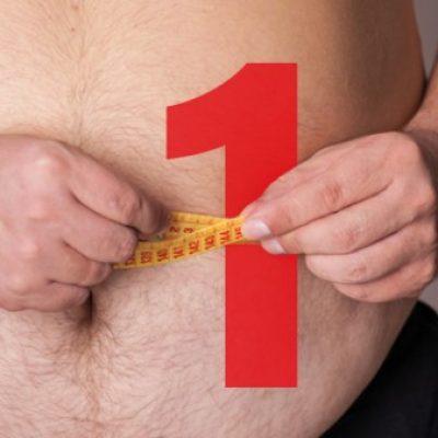 Group logo of Obesity Part 1: Understanding Obesity