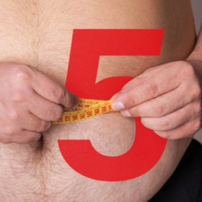 Group logo of Obesity Part 5: Coaching the obese: Treatments