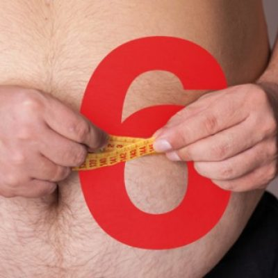 Group logo of Part 6: Coaching the obese: Types of obesity and bringing it all together