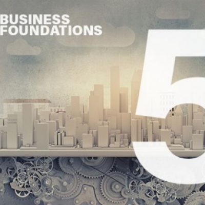 Group logo of Websites Business Foundations Part 5