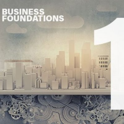 Group logo of Legalities: Business Foundations Part 1