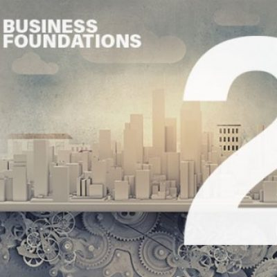Group logo of Practicalities Business Foundations Part 2