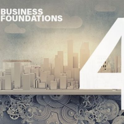 Group logo of Finance Business Foundations Part 4